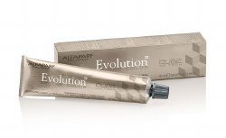 Alfaparf Evolution 8.1 60ml