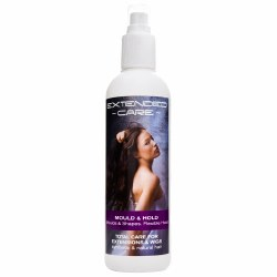 Extended Care Mould & Hold 250ml