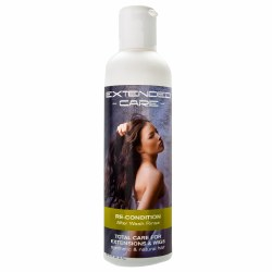 Extended Care Re-Condition 250ml