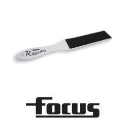 TRI Focus Raspoon File