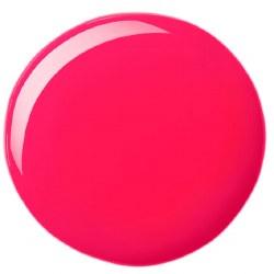 Halo Bikini Pink 8ml