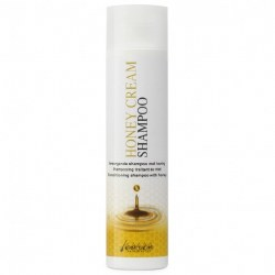Carin Honey Cream Shampoo 250ml
