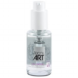 L'Oreal Tecni Art Liss Control+ 50ml