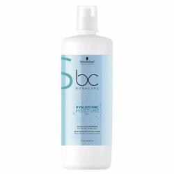 Schwarzkopf Moisture Kick Shampoo 1L