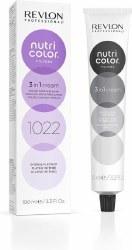 Revlon Nutri Color 1022 Int Platinum 100ml