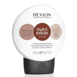 Revlon Nutri Colour Creme 642 240ml