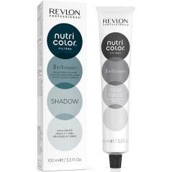 Revlon Nutri Colour Creme Shadow 100ml