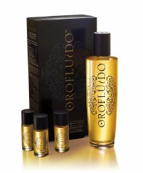 Orofluido Beauty Elixir 100ml