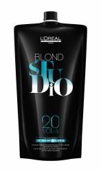 L'Oreal Blond Studio Developer 20vol 1L