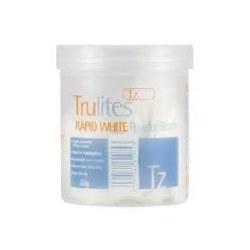 TruLites Rapid White bleach 80g