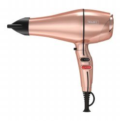 Wahl Pro Keratin Dryer Rose Gold