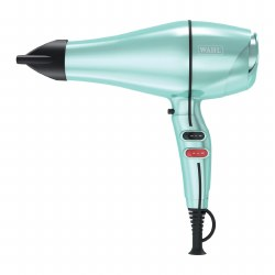 Wahl Pro Keratin Dryer Spearmint