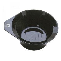 Pro Tip Black Tint Bowl