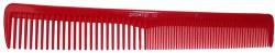 Pro Tip 02 Cutting Comb Medium