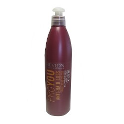 Revlon Pro You Anti-Hair Loss Shampoo 350ml