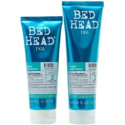 TiGi Bed Head Recovery Duo