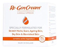 Re-Gen Cream 125ml