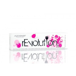 Alfaparf rEvolution JC Direct Coloring Cream Deep Pink 90ml