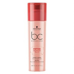 Schwarzkopf Repair Rescue Conditioner 200ml