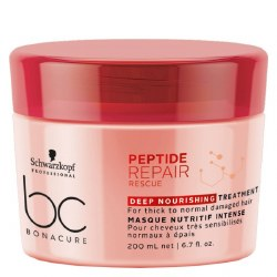 Schwarzkopf Reversaline Deep Nourishing Treatment 200ml