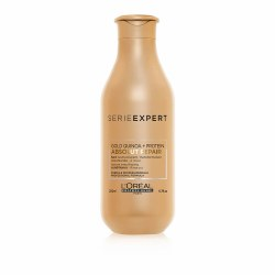 L'Oreal Professionnel's Serié Expert Absolut Repair Gold Conditioner 200ml