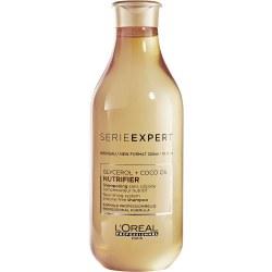 L'Oreal Serie Expert Nutrifier Shampoo 300ml
