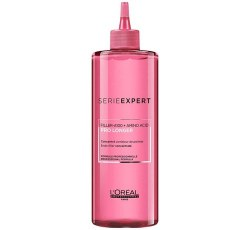 L'Oreal Serie Expert Pro Longer Ends Filler Concentrate 400ml