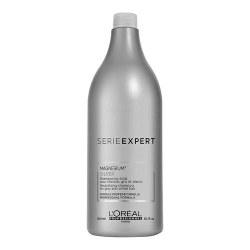 L'Oreal Serie Expert Silver Shampoo 1500ml