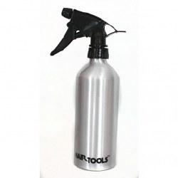 Hair Tools Spray Can Silver 500ml