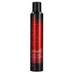 TiGi Catwalk Sleek Mystique Look Lock Hairspray 300ml