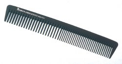 Denman DC03 Small Cutting Comb