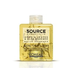 L'Oreal Source Essentielle Daily Shampoo 300ml