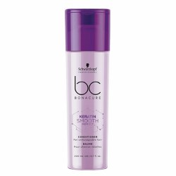 Schwarzkopf Smooth Perfect Conditioner 200ml