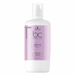 Schwarzkopf Smooth Perfect Treatment 750ml