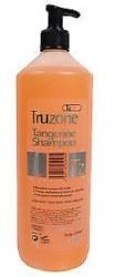 TruZone Tangerine Sorbet Shampoo 1L
