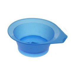 Comby Tint Bowl Blue