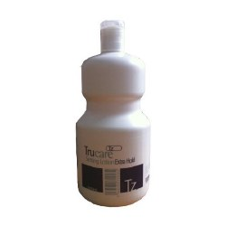 TruCare Setting Lotion Extra Hold 1L
