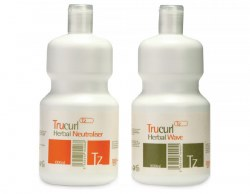 TruCurl Herbal Wave Pack
