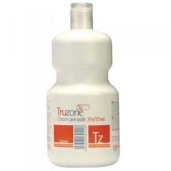 TruZone Cream Peroxide 3%/10Vol 1L