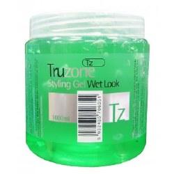 TruZone Wet Look Gel 1L