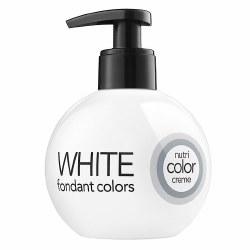 RevlonNutri Color Creme White 270ml