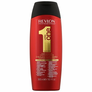 Uniq One All In One Conditioning Shampoo