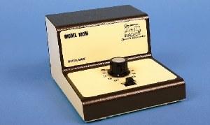 Gaugemaster Other 100M Single Track Cased Controller
