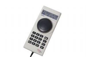 Lenz Other 21101 LH101 Hand Controller