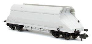 Dapol N 2F-026-004 HIA  Freightliner Heavy Haul Hopper White 369044