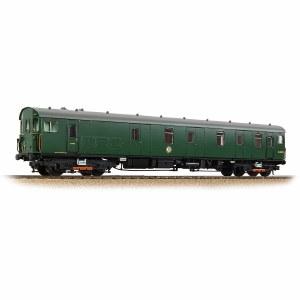 Bachmann OO 31-265A Class 419 MLV S68002 BR (SR) Green