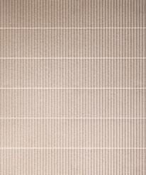 Ratio N 312 Corrugated Sheet