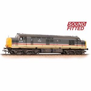 Bachmann OO 32-389TLDS Class 37/4 37416 'MT Fuji' BR Mainline