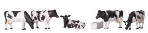 Bachmann OO 36-081 Cows