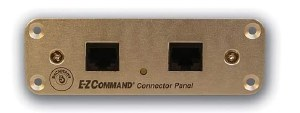 Bachmann Other 36-515 E-Z Command® Connector Panel